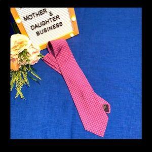 Brooks Brothers Makers Tie 🎀